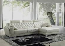 furniture removals sydney
