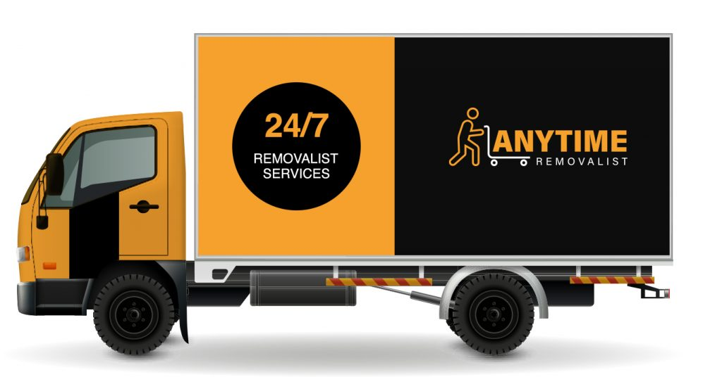 Best Removealist Services